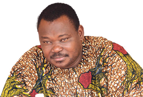 Turn around! Jimoh Ibrahim wins bid to recover seized assets