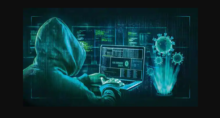 Exponentially Growing Risk Profile of Application-Centric Cyberattacks