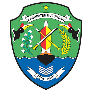 Logo Kabupaten Bulungan