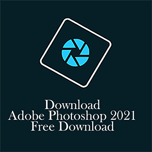 Download letest Adobe Photoshop Elements 2021 Full Version