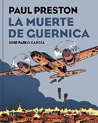 http://www.rtve.es/rtve/20170411/jose-pablo-garcia-dibujael-ensayo-muerte-guernica-paul-preston/1521243.shtml