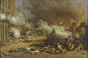 10 agosto 1792