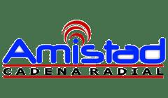 FM Amistad 105.5