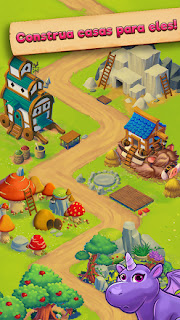 Dragon Idle Adventure apk mod