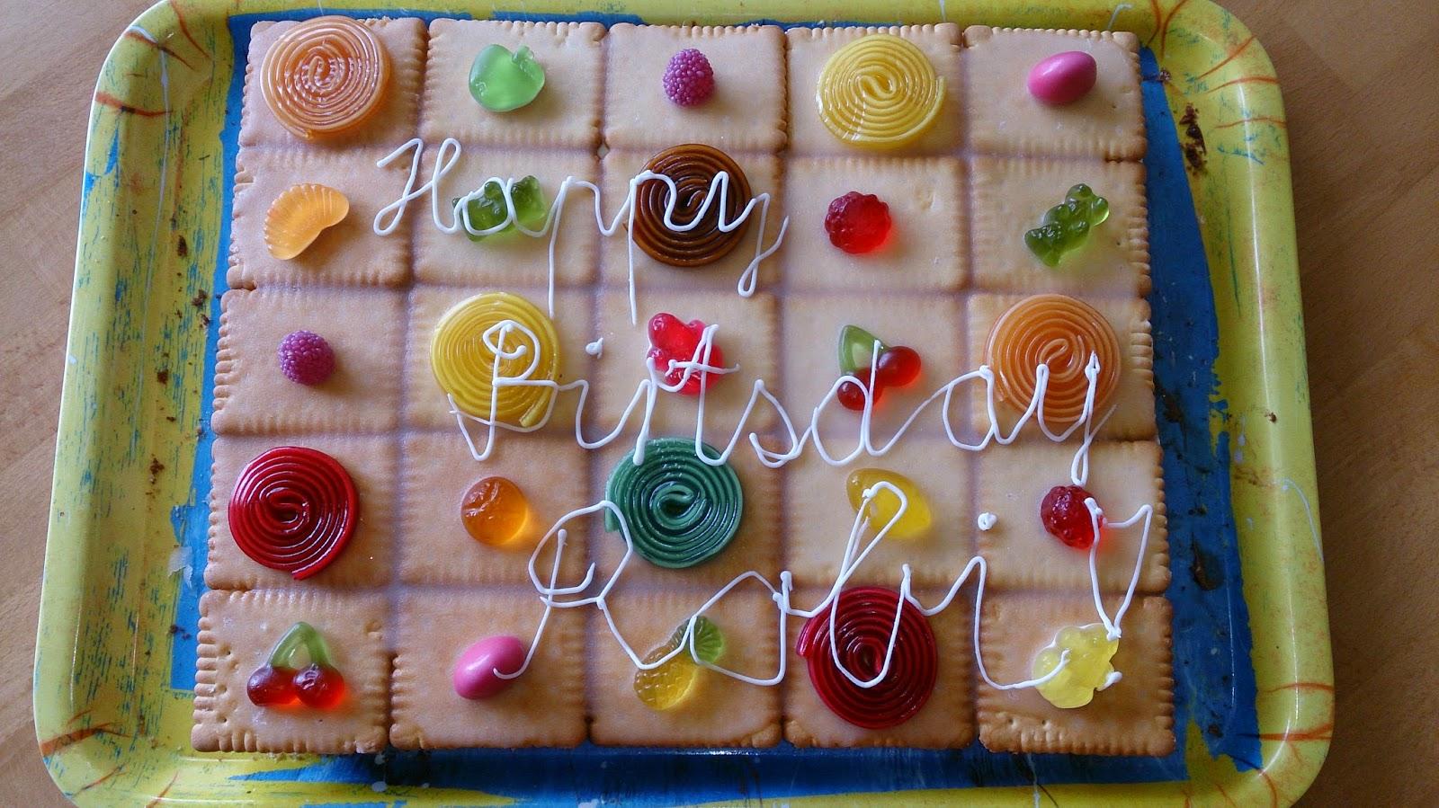 szülinapi sütemény Magyar ízek tárháza: 3. születésnapi sütemény és szülinapi  szülinapi sütemény
