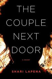 https://www.goodreads.com/book/show/28815474-the-couple-next-door?ac=1&from_search=true