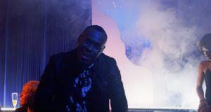 VIDEO | King Kaka Ft. Cassidy – Far Away (Official Video)