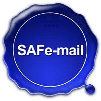 Safe-mail Téchne Digitus