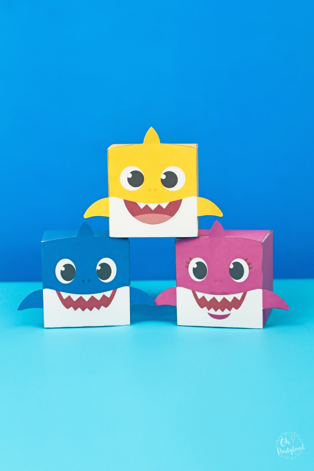 baby-shark-boxes