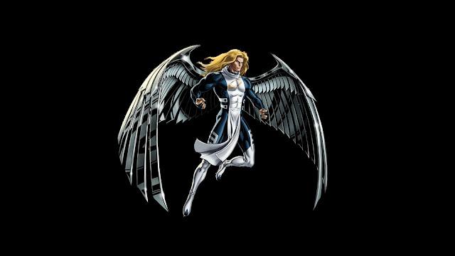 Archangel-wallpaper-for-laptop