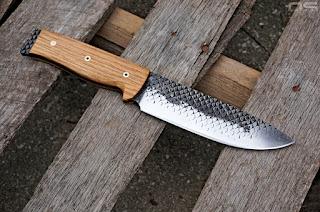 outdoors handmade DIY
