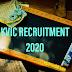 खादी और ग्रामोद्योग आयोग (KVIC) में डायरेक्टर और डिप्टी डायरेक्टर पदों पर भर्तियाँ, 15 दिसंबर 2020 तक करें आवेदन