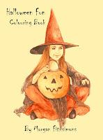 https://www.amazon.com/dp/1988961084/ref=sr_1_1?ie=UTF8&qid=1507503939&sr=8-1&keywords=halloween+fun+coloring+book+by+morgan+fitzsimons