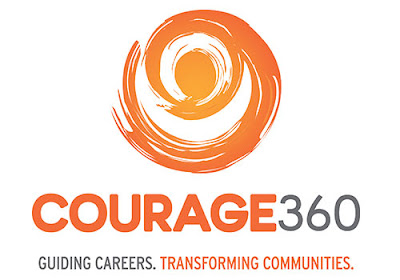 courage360.org