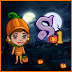 Farmville Spookstown Soiree Farm Chapter 5 Quest Guide