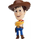 Nendoroid Toy Story Woody (#1046) Figure