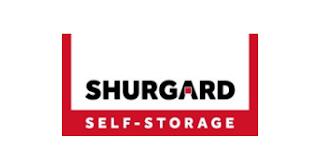 Shurgard Self Storage dividend 2020