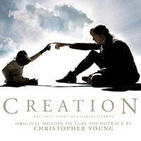 soundtrack - creation (2010)