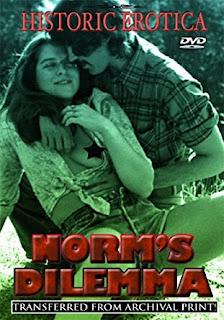 Norm's Dilemma (1972)