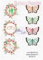 https://www.skarbnicapomyslow.pl/pl/p/AltairArt-pasek-z-elementami-do-wycinania-Spring-Blossoms-11/11881
