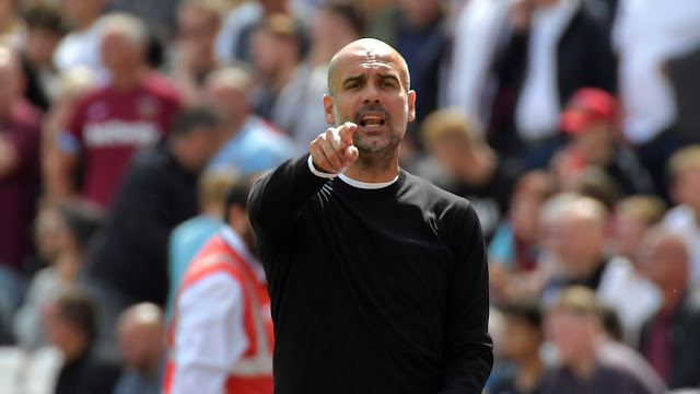 Man City vs West Ham: Preview, Betting tips and Predictions