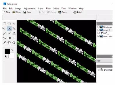 5 Software Untuk Membuat Banner Gratis Terbaik-2