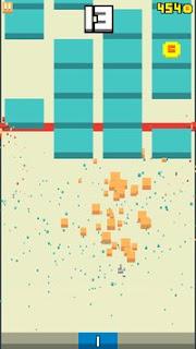 Brick Rage APK 2.3.9