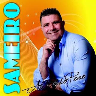 http://www.mediafire.com/download/15pl4yg6uozyli1/Manuel_do_Sameiro_-_Alegria_do_Povo_%282015%29.rar