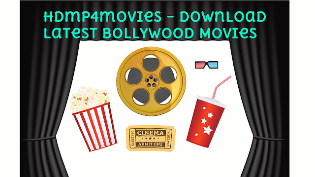 hdmp4movies – Download Latest Bollywood Movies, Tamil, Telugu, Malayalam Movies Online