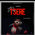 [MUSIC] : Ali Boss - Na Tsere