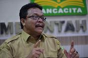 84 Orang Di Aceh Dirawat Diduga Korona