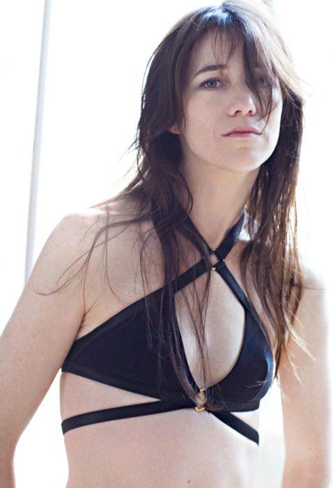 Hacked Brooke Elliott naked (84 images) Ass, Facebook, bra