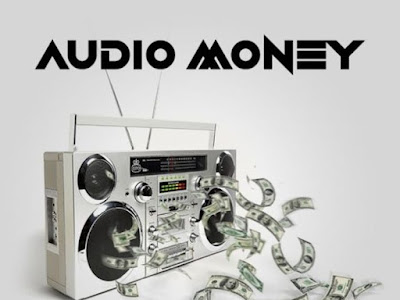 [Lyrics] Rudeboy – Audio Money    naijamp3.com.ng