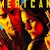 Série da vez: The Americans - Sexta Temporada