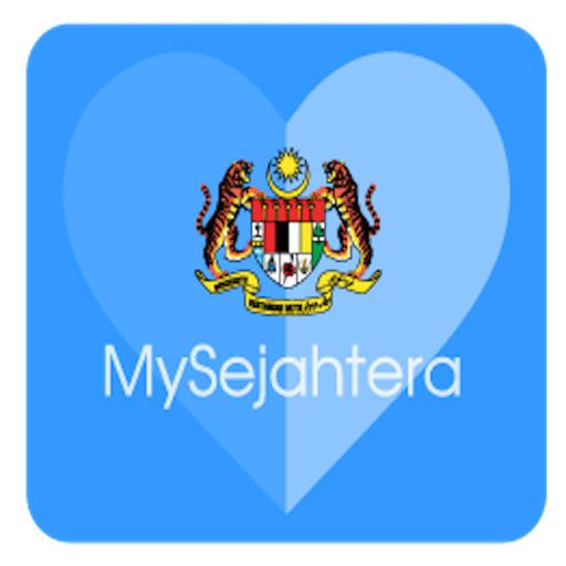 Info Tentang Aplikasi MySejahtera