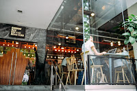 usaha rumah makan, bisnis rumah makan, rumah makan, modal rumah makan, modal bisnis rumah makan