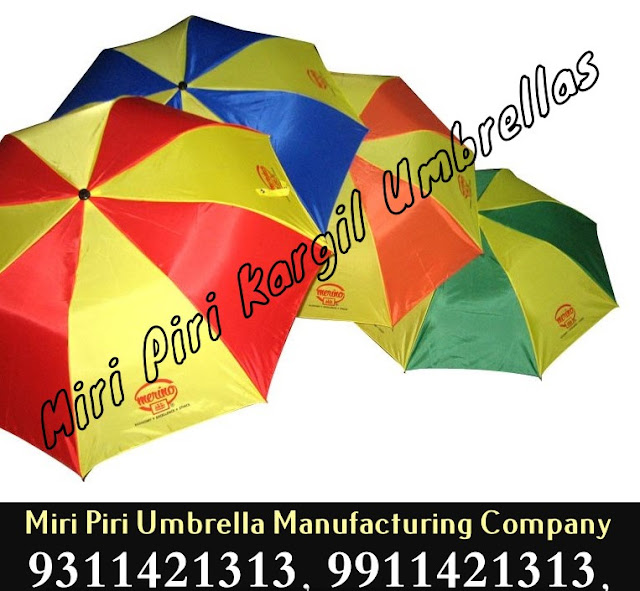Reverse Umbrella Images, Reverse Umbrella Pictures, Reverse Umbrella Photos, Reverse Umbrella Suppliers, Reverse Umbrella Manufacturers, Reverse Umbrella Manufacturers in Delhi, Reverse Umbrella Manufacturers in India,