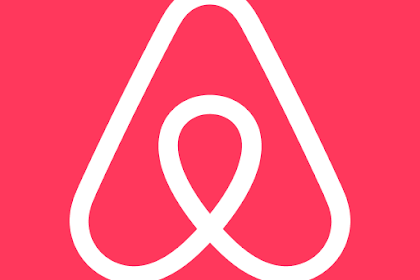 Airbnb App for Android Download