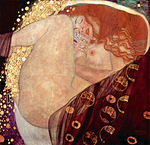 gustav-klimt-the-kiss-paintings-artwork-tree-of-life-gustave-phrases-frases-el-beso-obras-cuadros-el-arbol-de-la-vida-retrato-portrait-foto-image-picture-citas-quotes