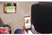Peran Media Sosial Bagi Pelaku UMKM