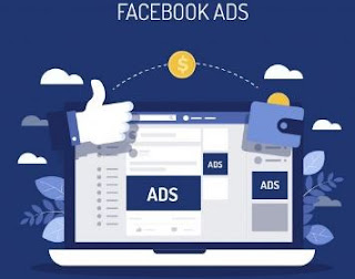 facebook ads hardskill