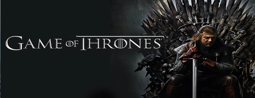 Game of Thrones S01 Complete Dual Audio BRRip [Hindi – English]
