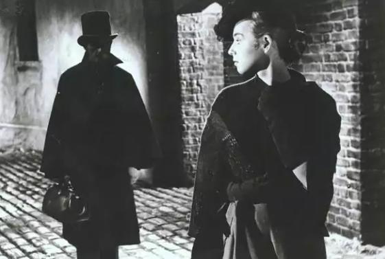 "Misteri Jack The Ripper ""Si Pembunuh Berantai Kota London"""