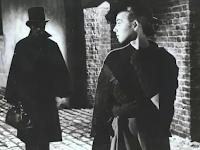 Misteri Jack The Ripper Dan Daftar Orang Yang Dia Bunuh