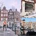 Hey Amsterdam