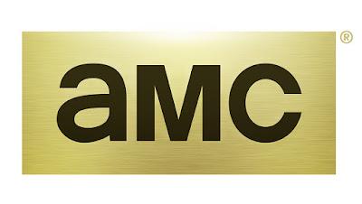Débloquer et regarder AMC en France VPN États-Unis