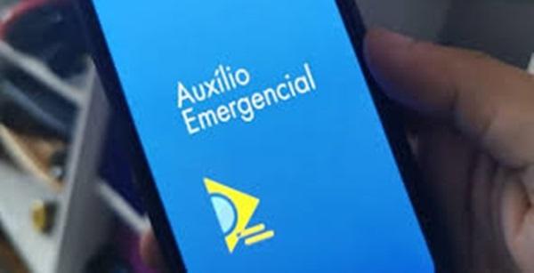 Usuários do 'Caixa Tem' precisam atualizar cadastro para receber novo Auxilio Emergencial