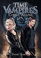 https://lindabertasi.blogspot.com/2019/02/review-party-time-vampires-codice.html