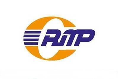 Lowongan PT. Cerya Riau Mandiri Printing Pekanbaru Februari 2019