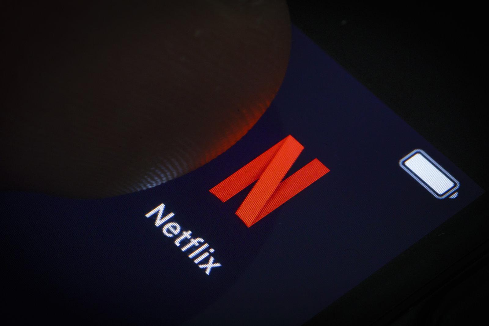 Method | Netflix Via Paypal Working perfect - Cracking Gate